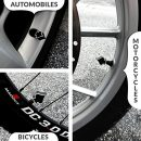 Sparkle-Rider-Valve-Stem-Caps-Custom-Black-Ace-of-Spades-Metal-plastic-air-cap-covers-fit-Schrader-valves-Cool-tire-rim-accessories-for-your-car-motorcycle-or-bicycle-wheels-4-pc-set-0-1